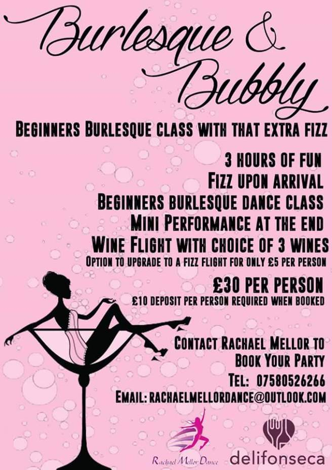 Burlesque and bubbly.jpg