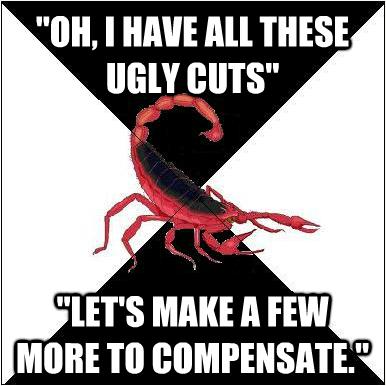 cuts.png